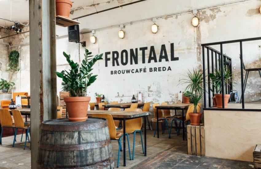 Brouwcafe fontaal breda 2