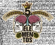 5 Elementos Cervejaria Artesanal