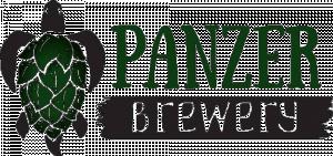 Logo Panzer Brewery