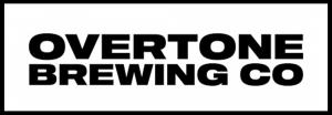 Overtone logo