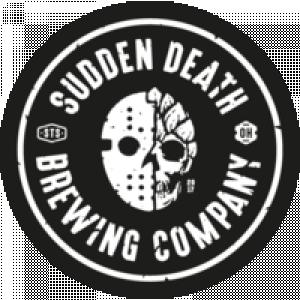 Sudden Death Brewing Company