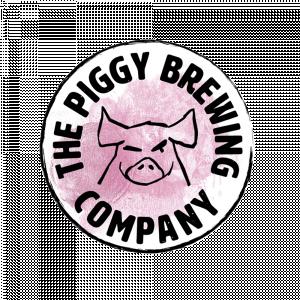 THE PIGGY BREWING COMPANY LOGO 1 ok02wzzriux9p7va20716op74d9l0zact030tvifbk