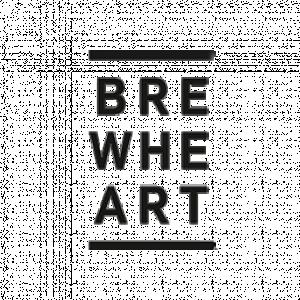 Brewheart 1 uai 258x258