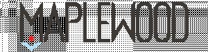 Logo maple
