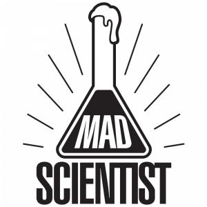 Mead scientist