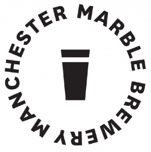 Marble brewery logo removebg preview