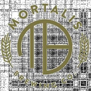 Mortalis brewing