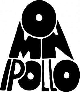 Omnipollo logo