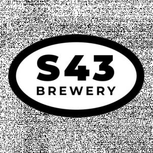 S43 logo