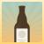 Badge beer default