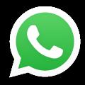 Stuur een WhatsApp bericht