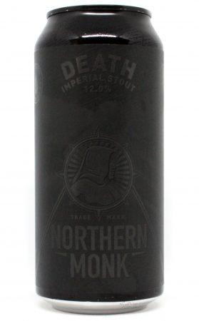 Death 2021