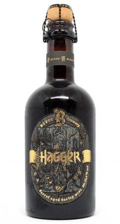Hagger Blend 0221