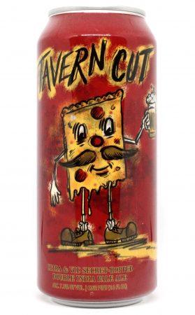 Tavern Cut