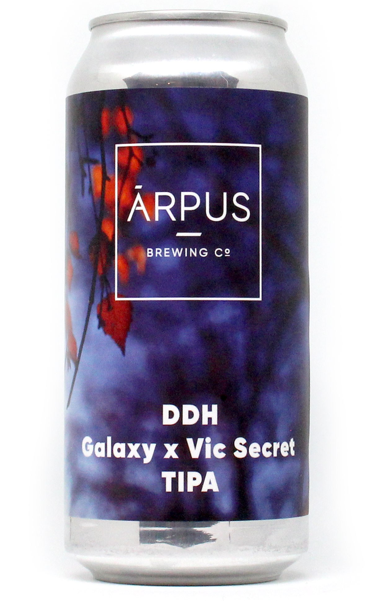 DDH Galaxy x Vic Secret TIPA